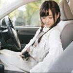 シートベルトが戻らない・バックルがロックして外れない故障の原因は?子供のチャイルドシートは何歳まで使う?