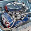 エンジンオイル-交換時期-目安-軽自動車-交換しないと-エンジン画像