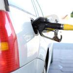 レギュラーとハイオクの違いは?ガソリン車とディーゼル車の違いは?給油を間違えるとどうなる?