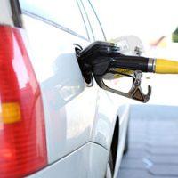 レギュラー-ハイオク-違い-ガソリン-ディーゼル-給油-間違え-画像