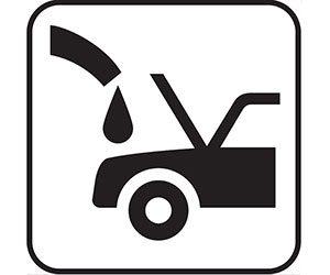 エンジンオイル-交換時期-目安-軽自動車-交換しないと-オイル画像