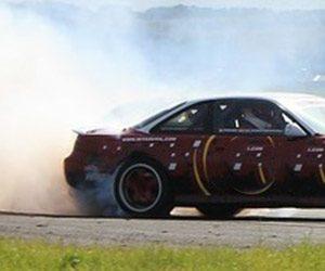 ターボ車-エンジンオイル-粘度-交換時期-目安-軽自動車-寿命-注意点-画像
