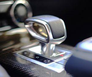 AT車-オートマ車-エンスト-原因-対処法-信号待ち-エンストしそうになる-シフト画像