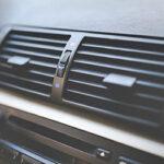 車のエアコンが効かない原因は?(冷房冷えない・暖房温まらない)A/Cボタンの意味と使い方を紹介!
