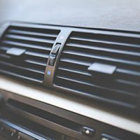 車-エアコン-効かない-原因-冷房-冷えない-暖房-温まらない-A-C-意味-使い方-画像