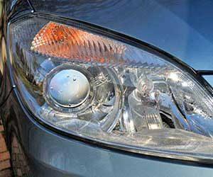 車-ライト-交換-時間-費用-寿命-ヘッドライト-内側-黄ばみ-原因-画像