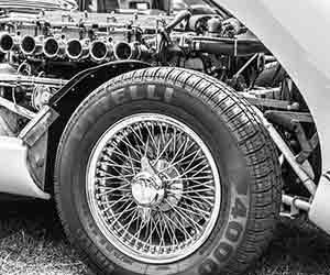 車-ミッション-故障-症状-オートマオイル-漏れ-交換時期-内部メカニック画像