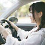 車の燃費が悪くなる原因は?燃費を上げる運転方法とメンテナンスを紹介!
