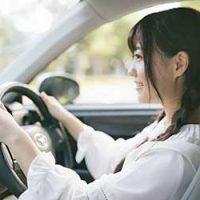 車-燃費が悪くなる-原因-燃費を上げる-方法-メンテナンス-運転画像