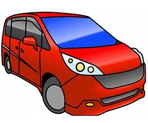 車-スライドドア-開かない-閉まらない-原因-ワイヤー切れ-異音-モーター-故障-途中で止まる-症状-ワゴン画像
