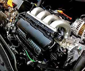 エンジンマウント-交換-効果-振動-異音-交換時期-劣化-エンジン-画像