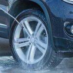 車-ホイール-洗い方-洗浄-腐食-原因-鉄粉落とし-方法-洗車-画像