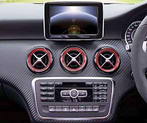 車-ヒューズが切れる-飛ぶ-原因-交換-種類-容量-電源取り出し-車内画像