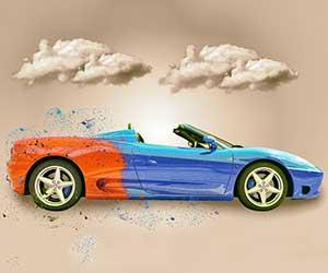 車-ホイール-洗い方-洗浄-腐食-原因-鉄粉落とし-方法-汚れ-画像