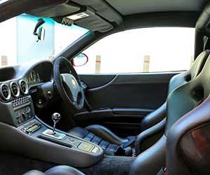 車-ルームランプ-つかない-消えない-原因-LED-電球-交換-注意-つけっぱなし-バッテリー-画像