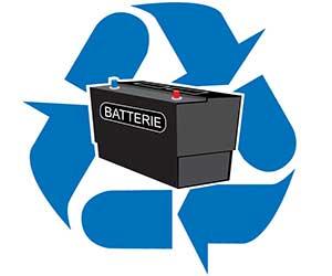 アイドリングストップしない-原因-エアコン-キャンセル-方法-バッテリー-画像