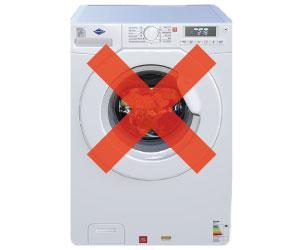 車-フロアマット-洗い方-掃除-洗濯機-画像