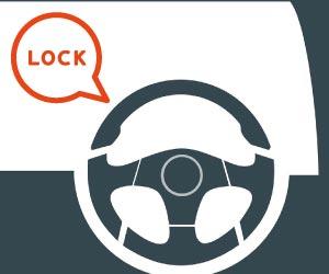 車-プッシュスタート-かからない-スイッチ-エンジン-原因-ハンドルロック-画像