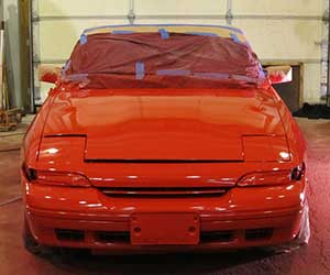 車-傷-へこみ-自分で直す-コンパウンド-吸盤-修理-方法-塗装-画像