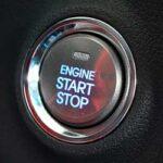 車-プッシュスタート-かからない-スイッチ-エンジン-原因-画像