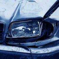 車-バンパー-外れた-割れ-修理-フロントバンパー-リアバンパー-外れそう-放置-傷-画像