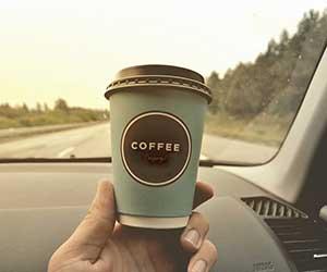 車-シート-洗浄-方法-シミ取り-臭い取り-嘔吐-おしっこ-業者-料金-目安-コーヒー-画像