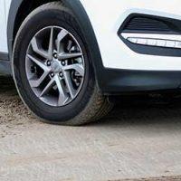 車-アイドリング-不安定-原因-エンスト-エンジン-回転数-低い-画像