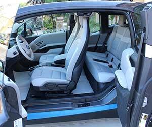車-ドア-ゴムパッキン-交換-補修-劣化-ウェザーストリップ-くっつく-防ぐ-両開き画像
