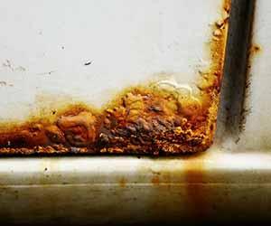 車-下回り-錆止め-洗浄-塗装-コーティング-費用-目安-画像