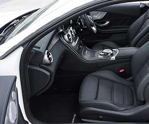 車-ドア-ゴムパッキン-交換-補修-劣化-ウェザーストリップ-くっつく-防ぐ-ボディ側画像