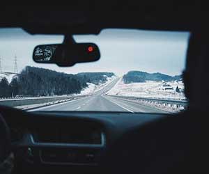 暖機運転は必要か-方法-アイドリング-走行-画像