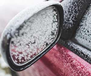 暖機運転は必要か-方法-アイドリング-走行-ミラー-画像