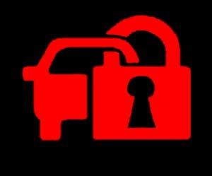 スマートキー-紛失-探し方-費用-目安-エンジン始動-鍵-イモビライザー-画像1