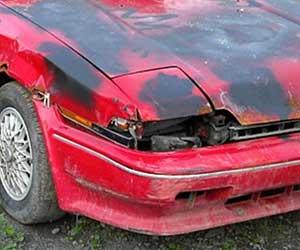車-カバー-塗装-傷つけない-裏起毛タイプ-おすすめ-色落ち-画像