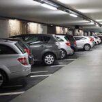ドライブレコーダー(前後カメラ)おすすめは駐車監視機能付き!