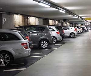 ドライブレコーダー-前後カメラ-おすすめ-駐車監視-室内駐車場-画像
