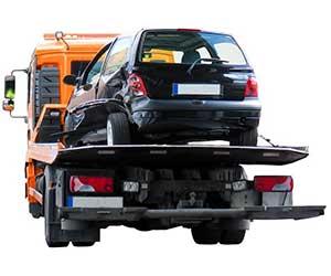 車-ニュートラル-N-使い方-信号待ち-燃費-坂道-ブレーキ-レッカー車-画像