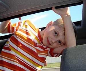 子供-車-定員-数え方-人数計算-大人-画像