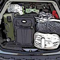 車-収納グッズ-おすすめ-収納ボックス-トランク-助手席-運転席-画像