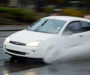 車-浸水-どこまで-画像
