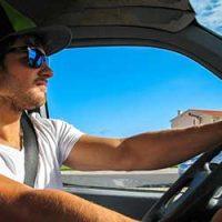 車-クールシートカバー-夏-暑さ対策-画像