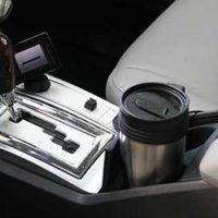 車-ドリンクホルダー-保冷-保温-おすすめ-画像