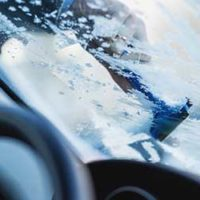 フロントガラス-凍結防止カバー-おすすめ-画像