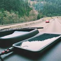 車用-USBソケット-かわいい-キャラクター-画像