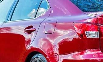 車-給油口-左右の違い-見分け方-左が多い-理由-画像