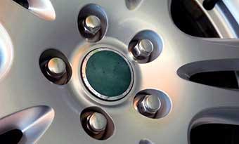 ハブリング-必要性-取り付け方-外し方-固着防止-ホイールナット-画像
