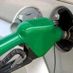 車の給油口の左右の違いと見分け方!左が多い理由は?