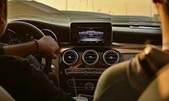 車-クッション-おすすめ-腰-疲れない-画像
