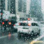 車のガラスの油膜取り方法と撥水コーティング!おすすめのカー用品はコレ!