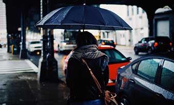 車用,傘ホルダー,おすすめ,乗り降り,固定,収納